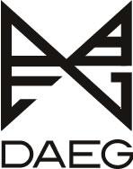 株式会社DAEG